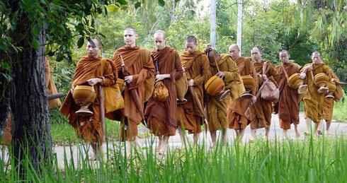 Thai wpn tudong2