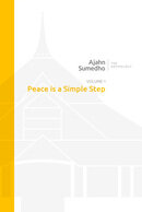 Vol1 peace%20is%20a%20simple%20step web%20cover