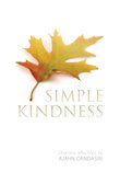 Simple%20kindness cover web