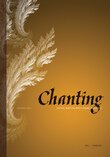 Vol2 chanting%20book cover