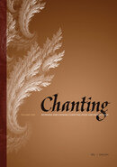 Vol1 chanting%20book cover
