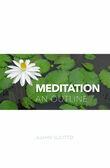 Meditation%20an%20outline%20itunes