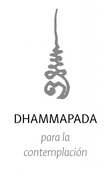 Spanish%20dhammapada%20itunes%20cover