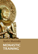 Monastic%20training%20 %20ajahn%20munindo
