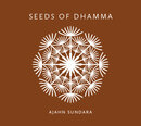 Seeds%20of%20dhamma cover