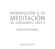 Introduci%c3%93n%20a%20la%20meditaci%c3%93n cover%20copy