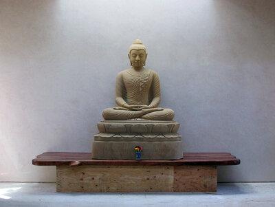 New%20abhayagiri%20buddha%20shrine