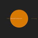 The%20breakthrough cover web