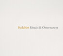 Rituals%20%26%20observances cover web