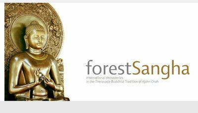 Forestsangha