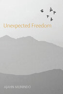 New%20cover%20for%20 %20unexpected%20freedom 02