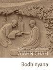 Desktop cover bodhinyana