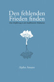 Frieden cover web
