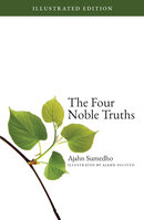 The%20four%20noble%20truth cover