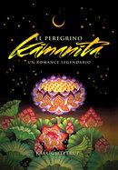 Kamanita spanish cover