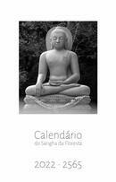 Fs calendar 2022 pt cover
